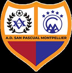 Agrupación Deportiva San Pascual Montpellier
