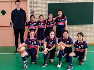 Torneo-San-Pascual-14