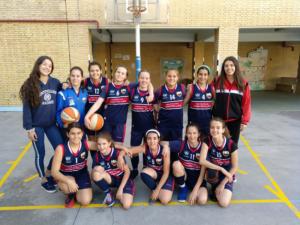 Torneo-San-Pascual-15