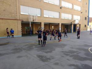 Torneo-San-Pascual-18