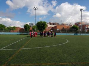 Torneo-San-Pascual-19