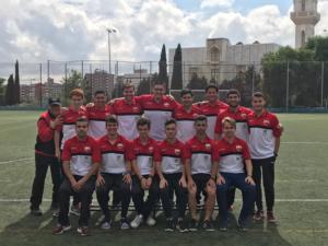 Torneo-San-Pascual-21