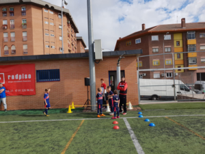 Torneo-San-Pascual-23