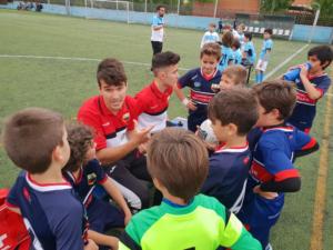 Torneo-San-Pascual-28