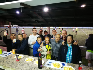 Torneo-San-Pascual-4