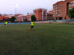 Torneo-San-Pascual-7