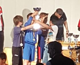 Torneo-San-Pascual-10