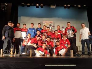 Torneo-San-Pascual-12