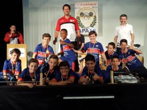 Torneo-San-Pascual-13