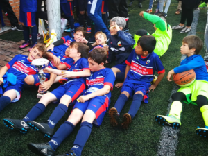 Torneo-San-Pascual-17