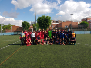 Torneo-San-Pascual-20
