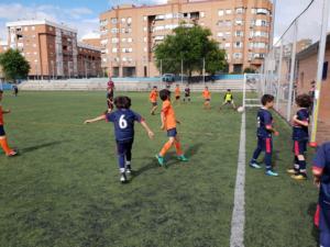 Torneo-San-Pascual-24