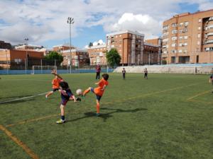Torneo-San-Pascual-25
