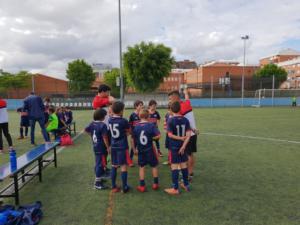 Torneo-San-Pascual-26