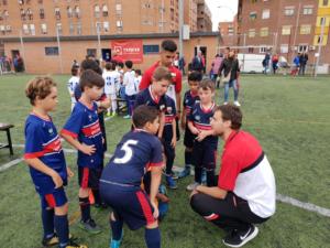 Torneo-San-Pascual-27