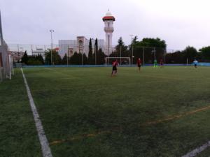 Torneo-San-Pascual-5