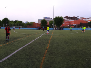 Torneo-San-Pascual-6