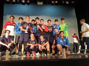 Torneo-San-Pascual-9